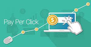 Rore Media - Pay Per Click