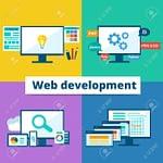 RORE Media - Web design/ Web Development