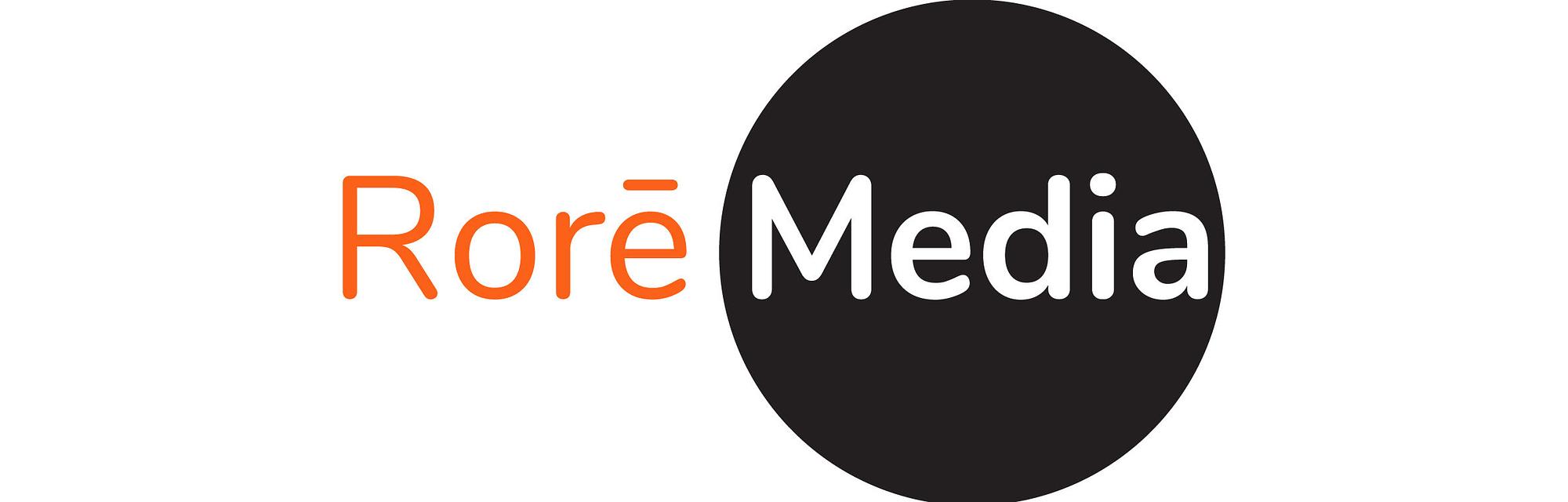 Rore Media